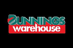 Bunnings_Warehouse-Logo.wine.png