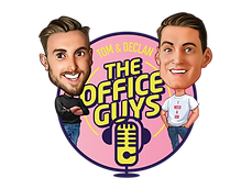 The Office Guys.png