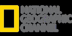 FAVPNG_logo-national-geographic-society-
