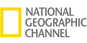 FAVPNG_logo-national-geographic-society-television-channel_yk20JDed.png