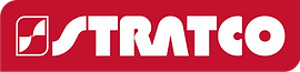 stratco-logo.png