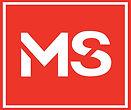 MS socierty.jpg