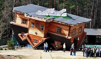 Szymbark dom.jpg