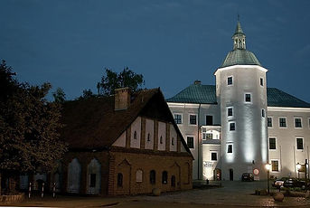 Zamek Książąt Pomorskich.jpg