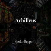 Achilleusのコピー.jpg