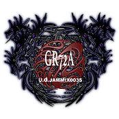 GR72A.jpg