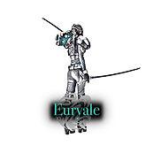 Euryale.jpg