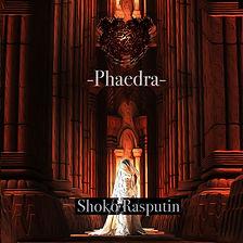 -Phaedra-.jpg