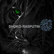 HOKO-RASPUTIN虎.jpg