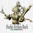 Hades Strikes Back.jpg