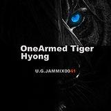 OneArmed Tiger Hyong.jpg