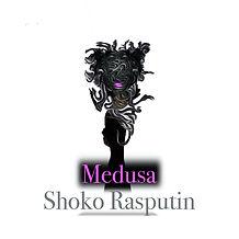 Medusa-shoko.jpg