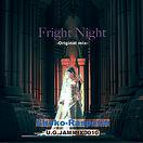 -Fright Night.jpg