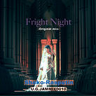 -Fright Night.jpg