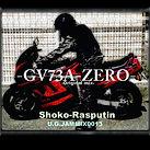 -GV73A-ZERO.jpg