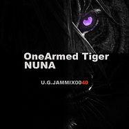 U.G.JAMMIX0040.jpg