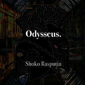 Odysseus..jpg