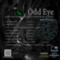 裏odd eye虎.jpg