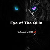 Eye of The Qilin.jpg