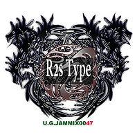 R2s Type.jpg