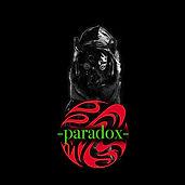 -paradox-.jpg