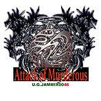 Attack of Murderous.jpg