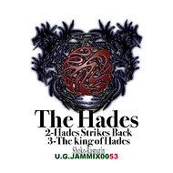 The Hades-1.jpg