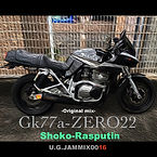 Gk77a-ZERO22.jpg