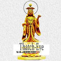 Thatch-Eye.jpg