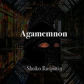 -Agamemnon-.jpg