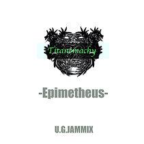 -Epimetheus-.jpg