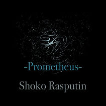 -Prometheus-SHOKO.jpg