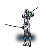 Sthenno-.jpg