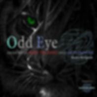 表odd eye 虎.jpg