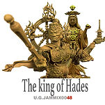 The king of Hades.jpg
