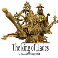 The king of Hades.jpg
