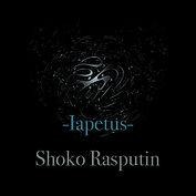 -Iapetus- shoko.jpg