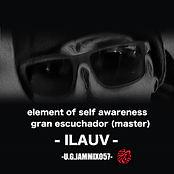57- ILAUV -.jpg