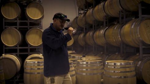 Akarua Winery