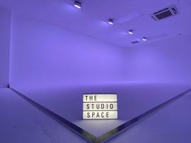 The Studio Space