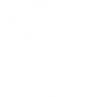 WFS-round logo-white.png