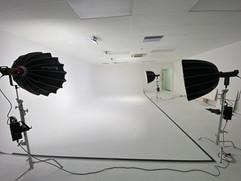 The Studio Space - Wanaka Film Studios