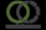 logo-colour dark website.png