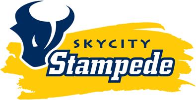 Skycity_Stampede.png