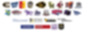 updated_logos_web_01.png