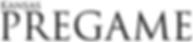 KPG Logo.png