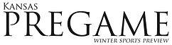 KPG Winter Logo.jpg
