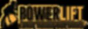 logo_for_website_v4.png