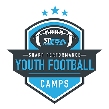 SPFBA_youth_camps_logo copy.png