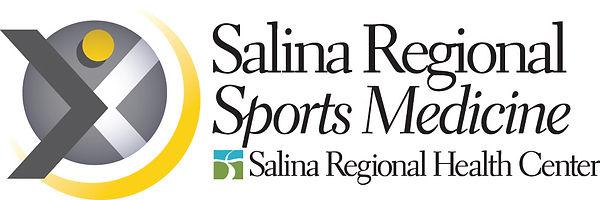 SRHC_SportsMed_Logo_4C.JPG
